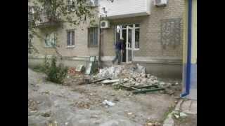 Захват придомовой территории Сучкова,7(, 2012-09-25T07:11:01.000Z)