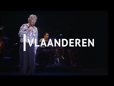 Paul van Vliet - Vlaanderen