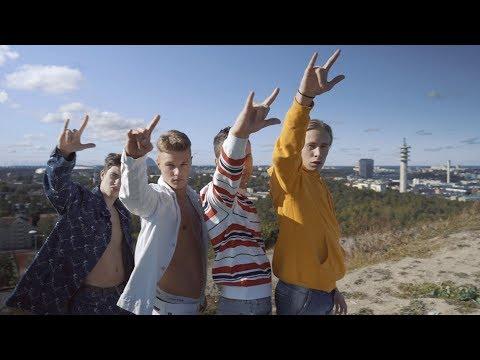 lov1---au-revoir-(officiell-musikvideo)