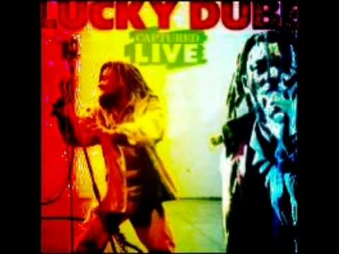 Download Lucky Lube - Truth in the World (part1/2)