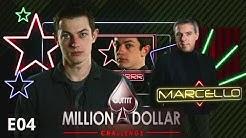 Durrrr Million Dollar Challenge E04