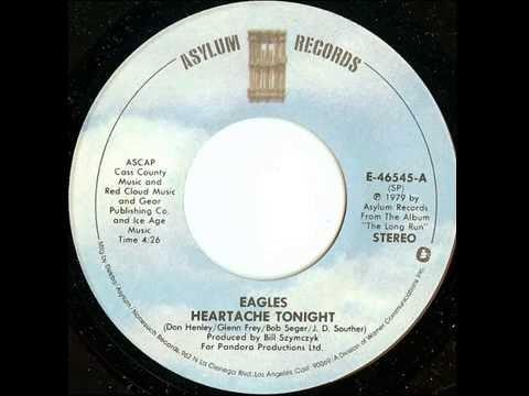 Billboard Number 1 Songs of 1979