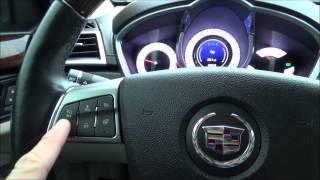 505313   2012 Cadillac SRX Luxury  EPIC AUTO SALES HOUSTON TX