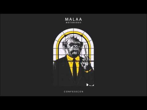 Malaa - Notorious (Original Mix) FREE DOWNLOAD