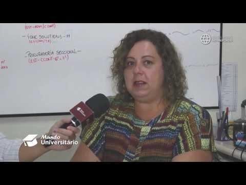 Diferenças entre recrutamento e seleção e dicas para a elaboração de currículo