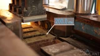 Продажа завода по производству гиперпрессованного кирпича (г. Пологи, Запорожская область, Украина)(, 2015-08-31T14:51:37.000Z)