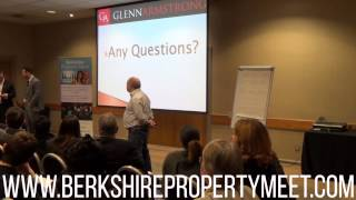 Ollie & Chris February 2015 Berkshire Property Meet