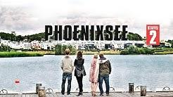 Phoenixsee - Staffel 2 - Offizieller Trailer