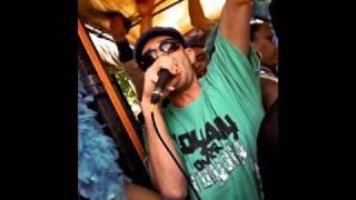 Ronny Trettmann   Spinback Dollar Dub