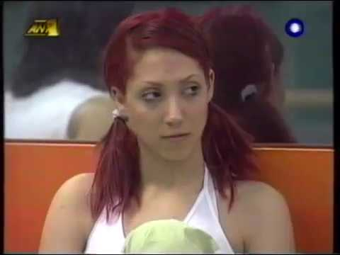 Fame Story 2 (Star Academy Greece) ep52 NEW