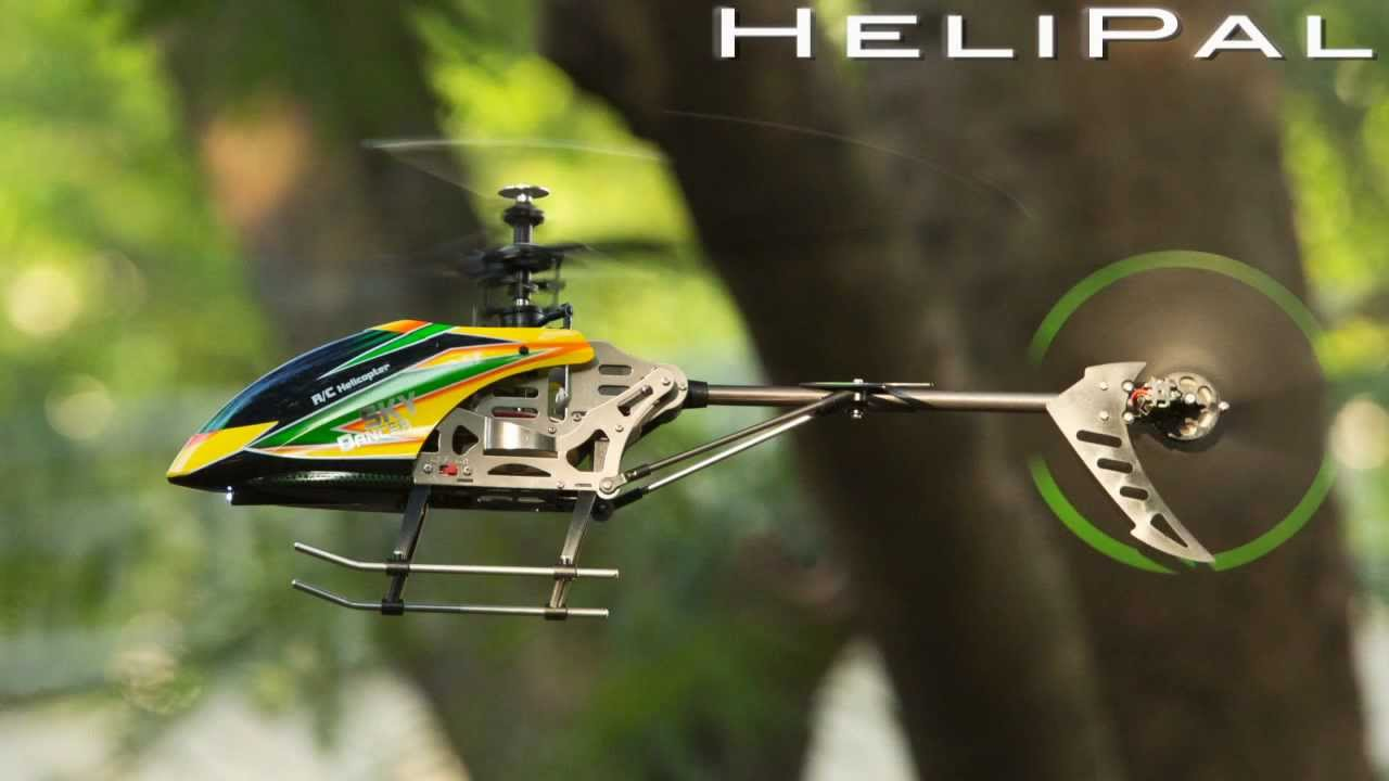 wltoys v912 helicopter with Watch on Wltoys V912 Rc Helicopter Spare Parts Tail Motor Set likewise MLB 695540676 Bateria De Reposico 74v 850mah P Helicoptero Wltoys V912  JM in addition Watch as well P Rm223 moreover P Rm1299uk.