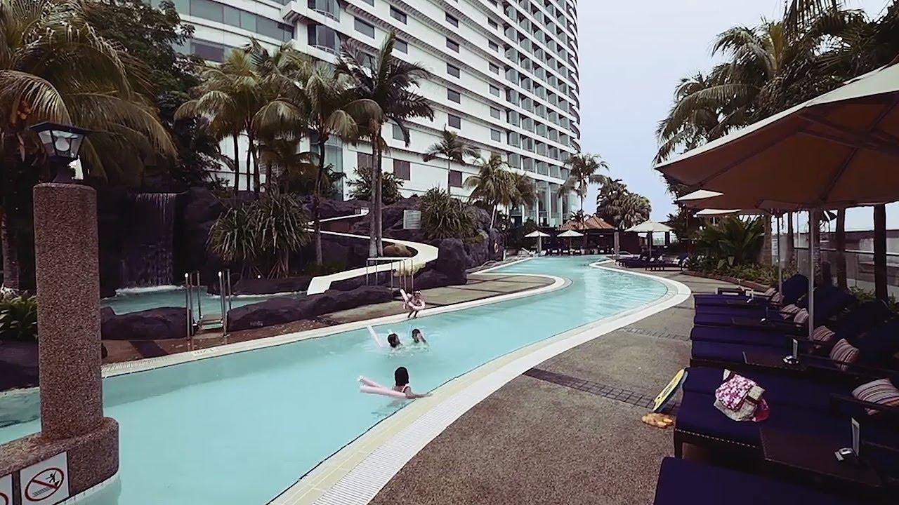 Explore Hilton Hotel Kuala Lumpur 5 Star Hotel In Kuala Lumpur