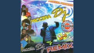 Noqu Daulomani (Remix)