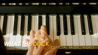 Pae Arak - เพื่อนที่ทำงาน 同事 (co-worker) Ft.TIMETHAI [Official MV]