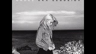 Sky Ferreira -Sad Dream (Lyrics)