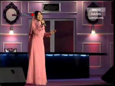 Farah Diana - Warisan Hawa (Lagu Tema Ustazah Pilihan 2011)