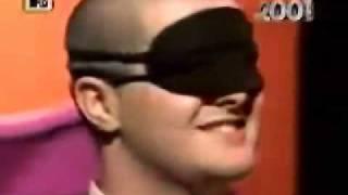 Fica Comigo   Em Busca da Fama   Tudo de Bom   2001   20anosMTV