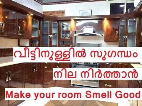 how to make room smell. Black Bedroom Furniture Sets. Home Design Ideas