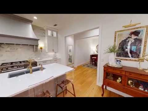 lone-moor-kitchen-and-living-spaces