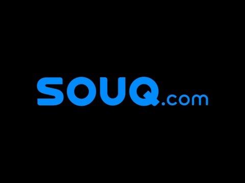 43357c33c تجرتبي مع التسوق من سوق دوت كوم souq.com   هل فعلا سوق دوت كوم أمان ...
