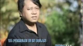 CH Luli Moharian