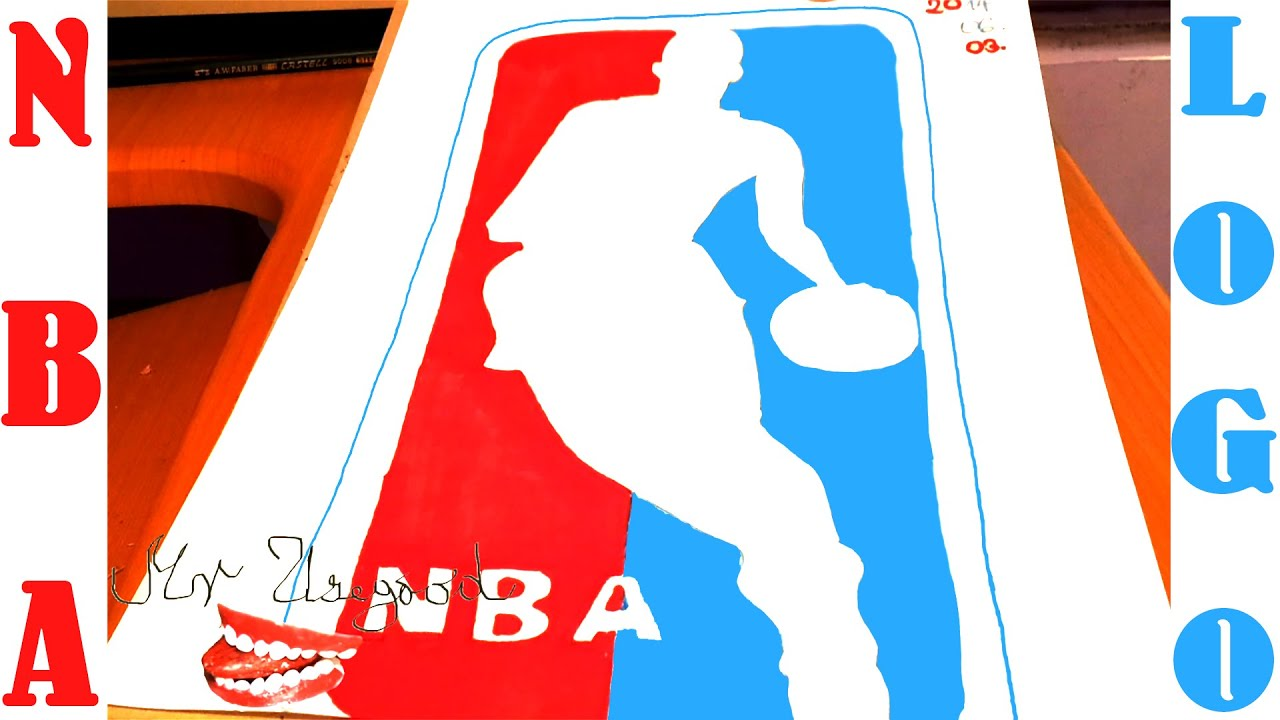Paper on nba