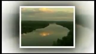 Гимн геологов - Люди идут по свету - коллектив бардов
