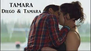 Tamara extrait résume