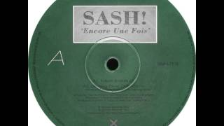 Play Encore Une Fois (Future Breath Mix)