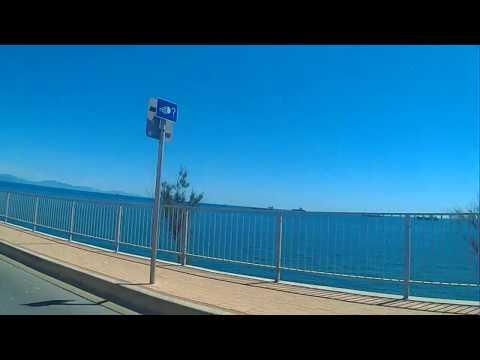 Gibraltar Tour 1