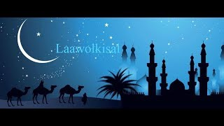 Baixar L'Islam est la jeunesse - Oustaz Kallo
