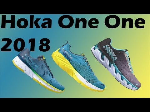 new-hoka-shoes-2018-|-the-running-report