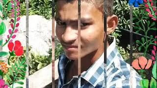 Afsos  karish  tu  ll  rakesh  Barot  llnew   latest  gujati  song 20018 llram  audio