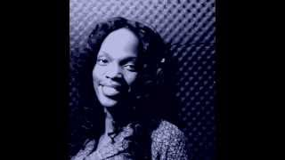 The RONGETZ Foundation (Feat.Renee NEUFVILLE) - Eunice K   [OFFICIAL VIDEO]
