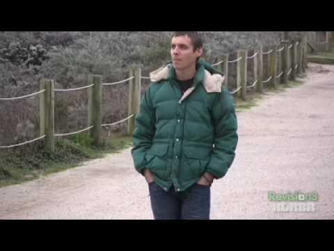 XLR8R TV Episode 43: Matt Furie