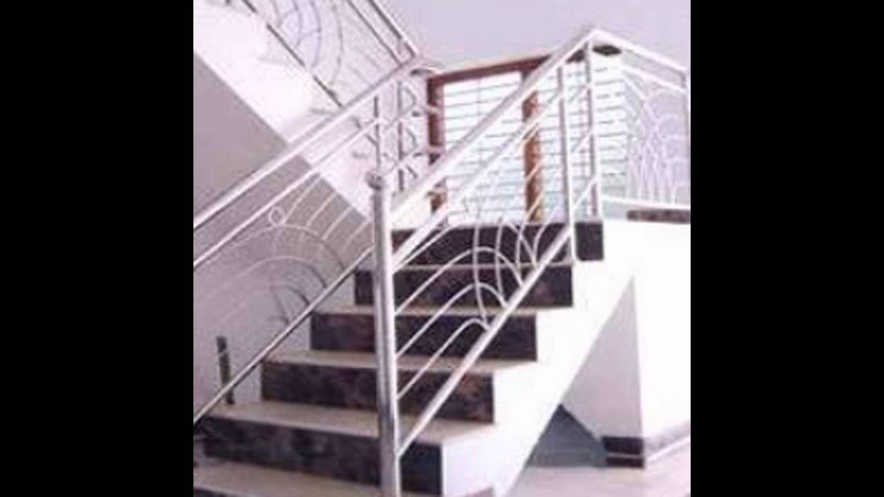 how to connect light switch stairway floors chief architect