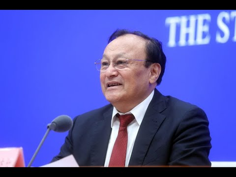 الصين تدعي إطلاق سراح بعض من الإيغور من مراكز الإعتقال  - نشر قبل 4 ساعة