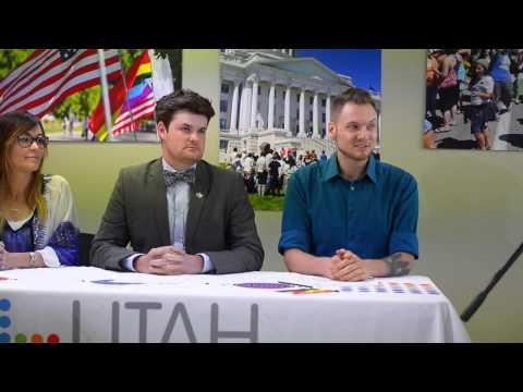Reaction to 10th Circuit ruling on same-sex marriage