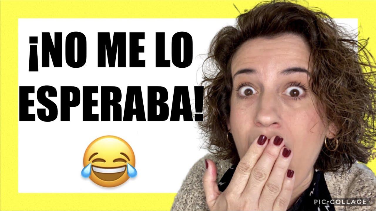 ✅ ¡Me SORPRENDE que os SORPRENDA! 👉#10 cosas que los EXTRANJEROS opinan sobre los ESPAÑOLES. 💃🏻