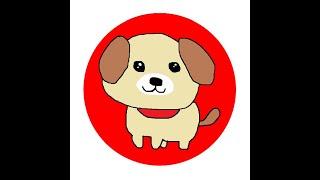 犬〇〇〇さんアイコンをダウンロードしたい方] URL : http://kaidanclub.starfree.jp/Free/InuImag.png [黄色いヨッシーアイコンをダウンロードしたい方] URL ...