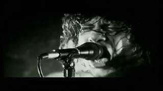 Thunderhead - Young And Useless (Official Video) (1994) From The Album Killing With Style