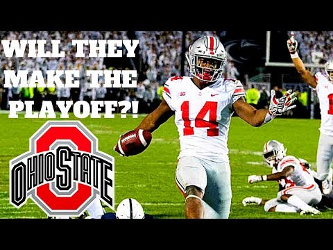 Ohio State Football Schedule Videos : Instant Video Search