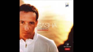 Sasha ‎- Global Underground 013: Ibiza CD1 (1999)