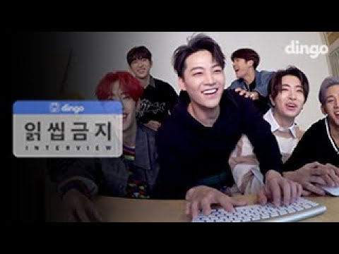 GOT7 REAL LIFE AND STORY | SPECIAL CLIP FOR FANS