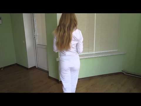 Женский спортивный костюм BLack Star от интернет магазина Free-style
