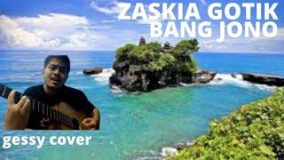 Download bang jono cover gessy
