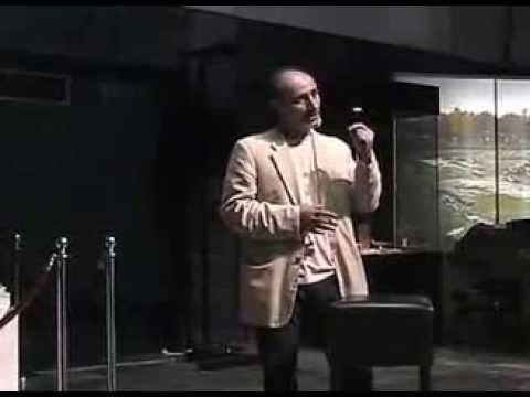 HAEMUS Lectures 01: Vanco Gjorgiev - The Ilinden Uprising