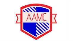 2019 AAMC awards day