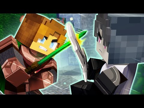 Staying On The Other Side | VOID Paradox FINALE [Ep.10] | Minecraft Roleplay