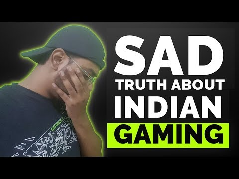Every Indian Gamer should know this